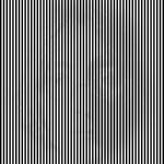 Ilusion optica de John Lennon