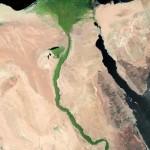 Los rios mas largos del mundo.
