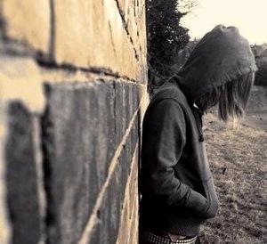 Frases De Depresion Marcianos
