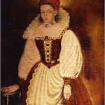 Erzebeth Bathory – Condesa Sangrienta.