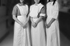 enfermera la planchada leyenda(1)