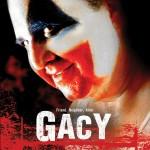 John Wayne Gacy – El payaso asesino.