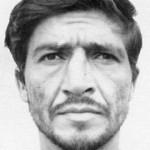 Pedro Lopez: El Monstruo de los Andes.