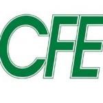 Los chingones de la CFE.