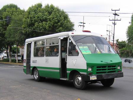 mexico_microbus