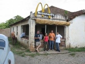 mcdonalds11