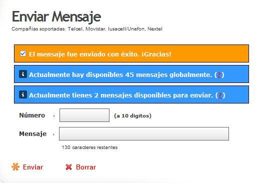 mensajer-gratis-telcel1