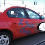 autos_arruinados (11)