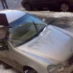 autos_arruinados