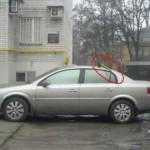 autos_arruinados (2)