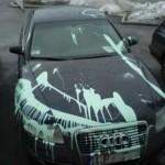 autos_arruinados (4)