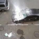 autos_arruinados (8)