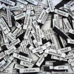 Las palabras más largas del mundo.