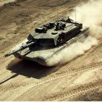 Los tanques mas pesados.