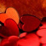 Frases para el dia del amor y la amistad.