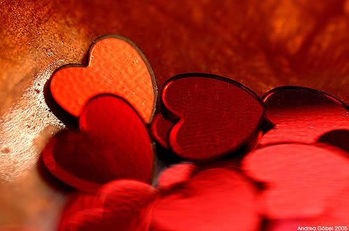 Frases Para El Dia Del Amor Y La Amistad Marcianos
