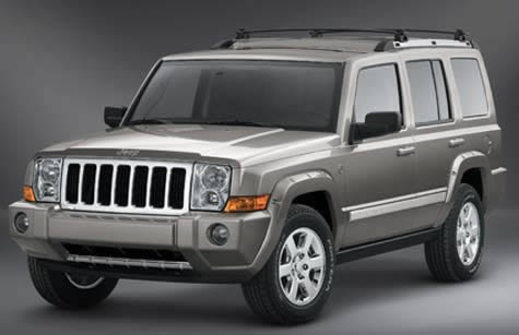 2008_jeep_commander_ext_1