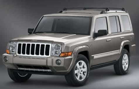 2008_jeep_commander_ext_1