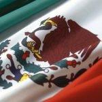 Datos interesantes sobre México.