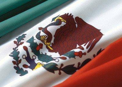 «México ante Dios», una novela sin fundamento histórico