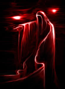 dark_night_of_my_soul