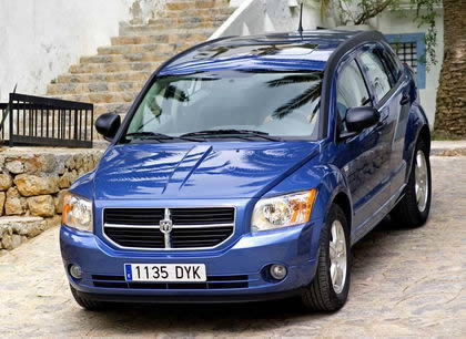 dodge-caliber-azul