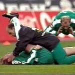 golpes_futbol-1
