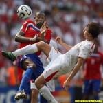 golpes_futbol-11