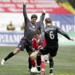 golpes_futbol-13