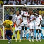 golpes_futbol-14