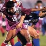 golpes_futbol-15