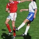 golpes_futbol