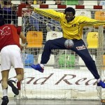 golpes_futbol-17