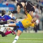 golpes_futbol-4