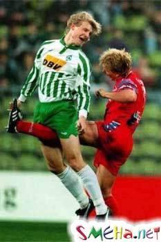 golpes_futbol-5