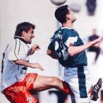 golpes_futbol-6