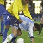 golpes_futbol-8