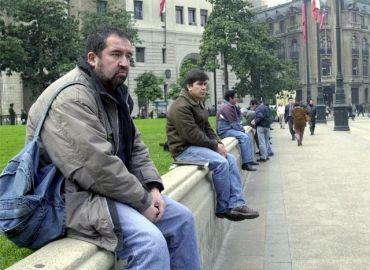 hombre-desempleado