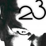 Los misterios del numero 23.