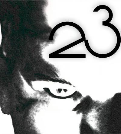 num23