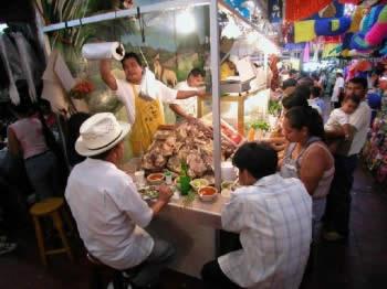 veracruz-tacos-350x262