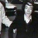 Issei Sagawa un Hannibal Lecter en Japon.
