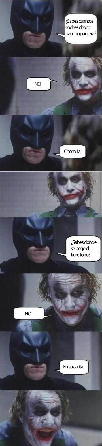 batman_guason_humor