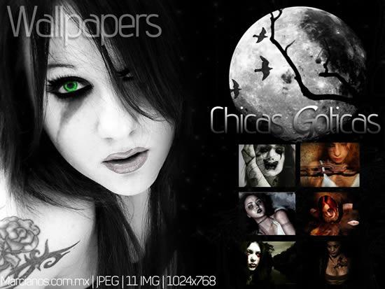 chicas-goticas-wallpapers-index