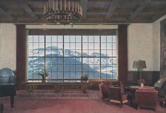 Untersberg, la montaña misteriosa Dxxzs1