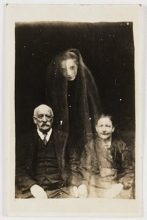 fantasma01
