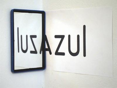 zan_luzazul1