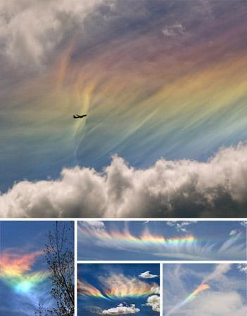 arco_iris_de_fuego1