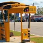 bus-stop03