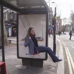 bus-stop04